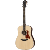 picture/taylorguitars/f200000000003280000_p01.png