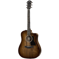 picture/taylorguitars/f200000111004640057.png