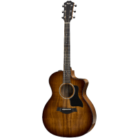 picture/taylorguitars/f200002111004640057_p01.png