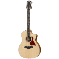 picture/taylorguitars/f200102111003280000_p01.png