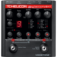 picture/tcelectronic/996000905.png