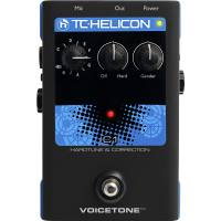 picture/tcelectronic/996006005_1.jpg