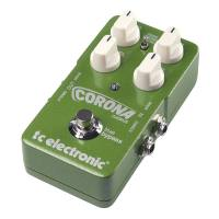 picture/tcelectronic/corona_chorus_persp.jpg