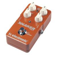 picture/tcelectronic/shaker_vibrato_persp.jpg