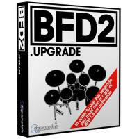 picture/tomesoek/bfd_2_upgrade_box.jpg