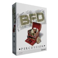 picture/tomesoek/bfd_percussion_box.jpg