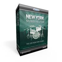 picture/toontrack/new_york_studios_vol_2_sdx_los.jpg