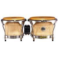 picture/trekel/bongomeinlcs400awam.jpg