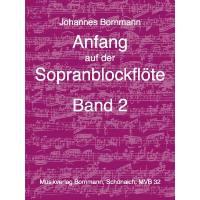 picture/trekel/bornmann32.jpg