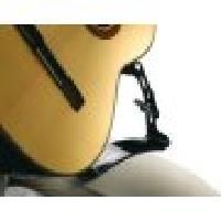 picture/trekel/ergoplaygitarrenstc3bctzemodel.jpg