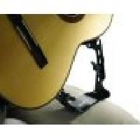 picture/trekel/ergoplaygitarrenstc3bctzemodel_p01.jpg