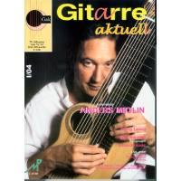 picture/trekel/gitarreaktuelli04.jpg