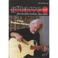 picture/trekel/gitarreaktuelli17.jpg