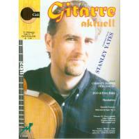 picture/trekel/gitarreaktuellii02.jpg