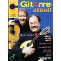 picture/trekel/gitarreaktuellii05.jpg