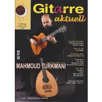 picture/trekel/gitarreaktuellii15.jpg