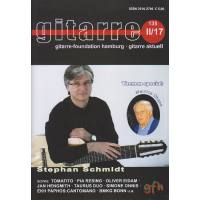 picture/trekel/gitarreaktuellii17.jpg