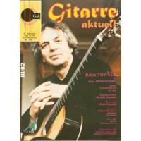 picture/trekel/gitarreaktuelliii02.jpg