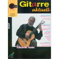 picture/trekel/gitarreaktuelliv07.jpg