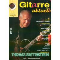 picture/trekel/gitarreaktuelliv14.jpg