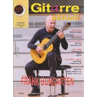 picture/trekel/gitarreaktuelliv15.jpg