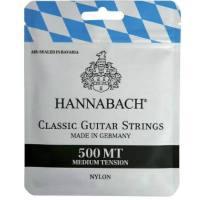 picture/trekel/gitarrensaitenhannabach500mt.jpg