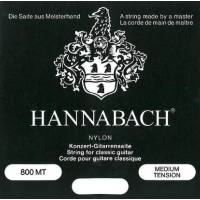 picture/trekel/gitarrensaitenhannabach8004mtd4.jpg