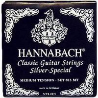 picture/trekel/gitarrensaitenhannabach8151mte1.jpg