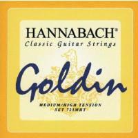 picture/trekel/gitarrensaitenhannabachgoldin7255mh.jpg