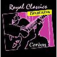 picture/trekel/gitarrensaitenroyalclassicscarboncb.jpg