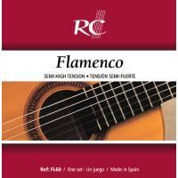 picture/trekel/gitarrensaitenroyalclassicsflamenco.jpg