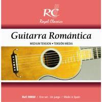 picture/trekel/gitarrensaitenroyalclassicsromantic.jpg