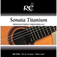 picture/trekel/gitarrensaitenroyalclassicssonatati.jpg