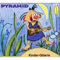 picture/trekel/kindergitarrensaitenpyramid144550.jpg