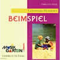 picture/trekel/mhv75236.jpg