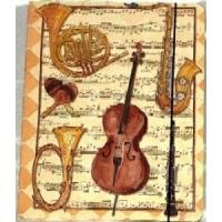 picture/trekel/notenmappeorchester.jpg