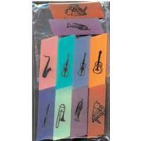 picture/trekel/radiererinstrumente.jpg