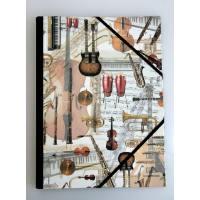picture/trekel/sammelmappestrumenti.jpg