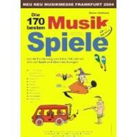picture/trekel/scherenberg_p06.jpg