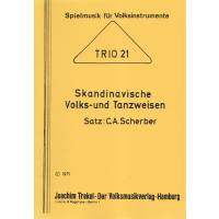 picture/trekel/trio21_p02.jpg