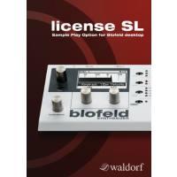 picture/waldorfelectronics/.jpg