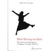 picture/burkhardmuthmusikverlag/9783929379440.png