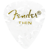 picture/fender/0980351705.png
