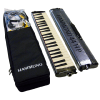 picture/hammond/melodion44hp.png