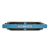picture/hieberlindberg/hom201613x_p01.png
