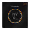 picture/hieberlindberg/nyxl10463p_p03.png