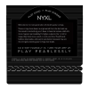 picture/hieberlindberg/nyxl10463p_p04.png