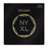 picture/hieberlindberg/nyxl10463p_p07.png
