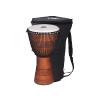 picture/meinlmusikinstrumente/adj2lbag.png
