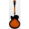 picture/meinlmusikinstrumente/af75bs_p01.png